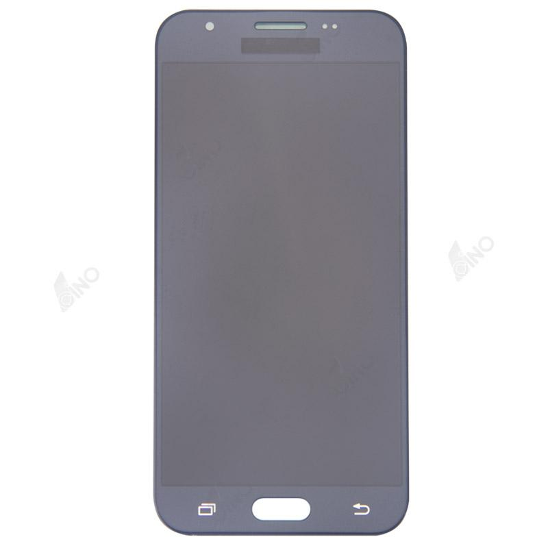 OEM Assembly Compatible For Samsung J327(2017) (OEM)