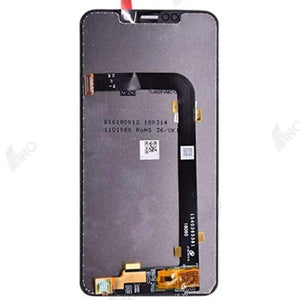 LCD Assembly Compatible For Motorola One Power (Premium)
