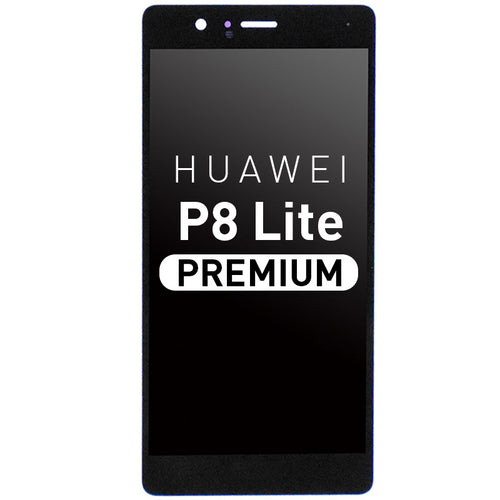 LCD Assembly Compatible For HUAWEI P8 Lite Premium