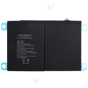 Battery Compatible For iPad Air 2/iPad 6 (QES)