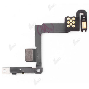 Power Flex Compatible For iPhone 11