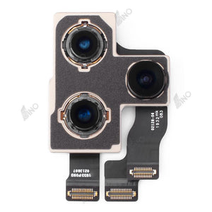 Rear Camera Compatible For iPhone 11 Pro