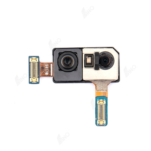 Front Camera Compatible For Samsung S10 5G (G981F)