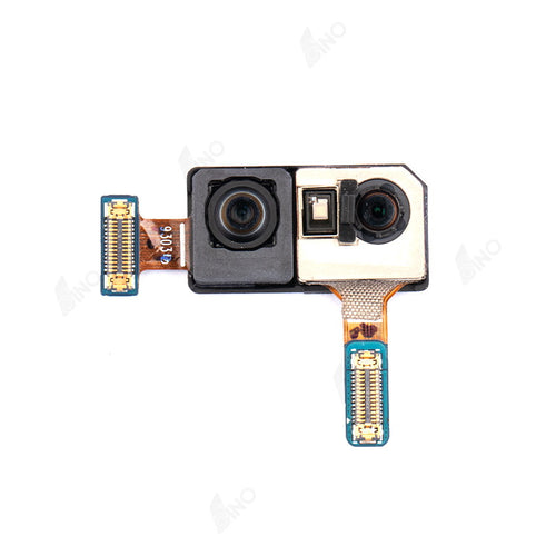 Front Camera Compatible For Samsung S10 5G (G981U)