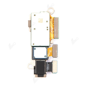Back Camera Compatible For Samsung S10 5G (G977U)