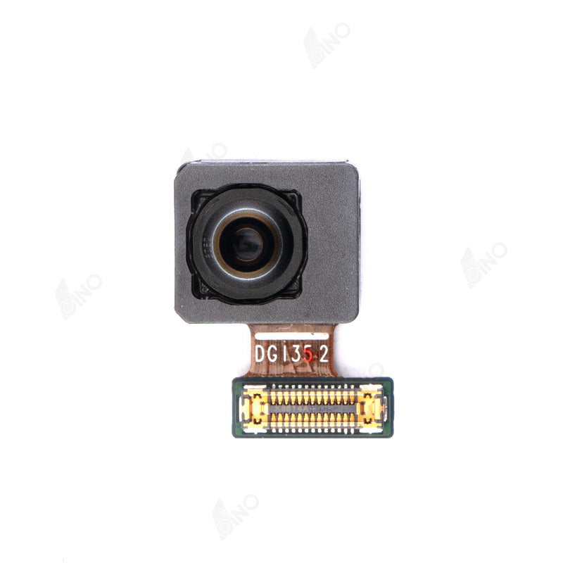 Front Camera Compatible For Samsung S10 (G973F)