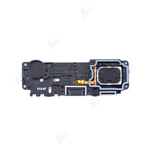 Loud Speaker Compatible For Samsung S10 Lite