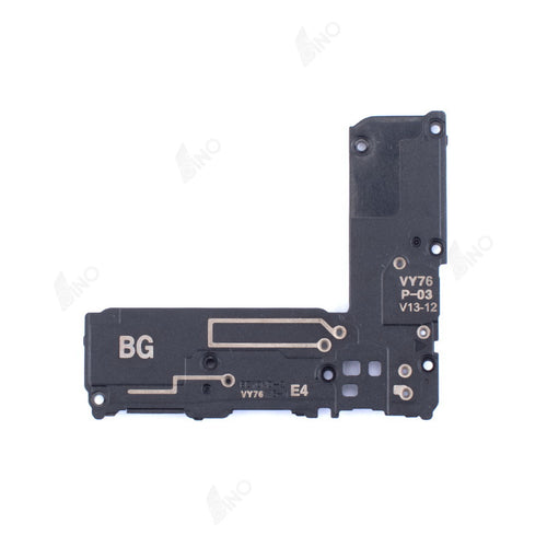 Loud Speaker Flex Compatible For Samsung S10 Plus