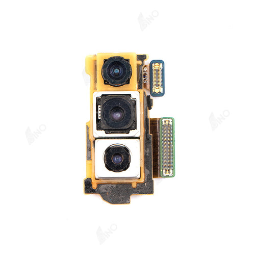 Back Camera Compatible For Samsung S10 Plus (G975F)