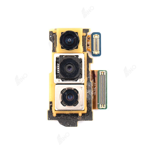 Back Camera Compatible For Samsung S10 Plus (G975U)