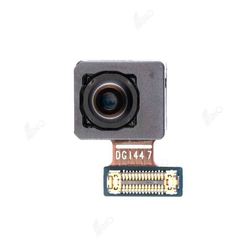 Front Camera Compatible For Samsung S10e (G970U)
