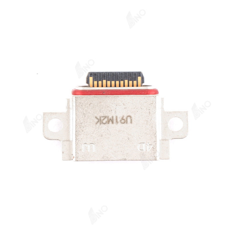Charging Port Connector Compatible For Samsung S10e