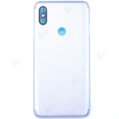Back Cover Compatible For Redmi S2