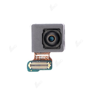 Front Camera Compatible For Samsung S20 Plus (G986U)