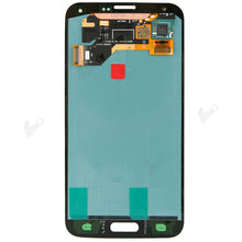 Load image into Gallery viewer, OEM Assembly Compatible For Samsung S5(OEM)