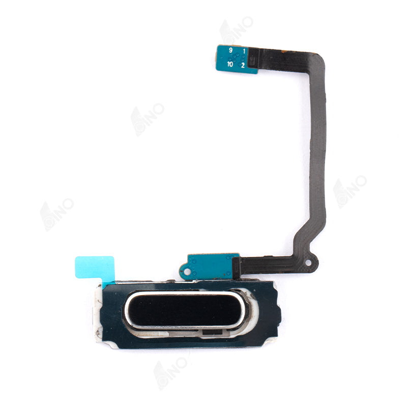 Home Flex Compatible For Samsung S5 Mini
