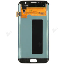 Load image into Gallery viewer, OEM Assembly Compatible For Samsung S7 edge (OEM)
