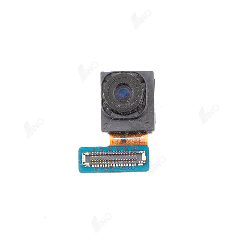 Front Camera Compatible For Samsung S7 edge (G935F)