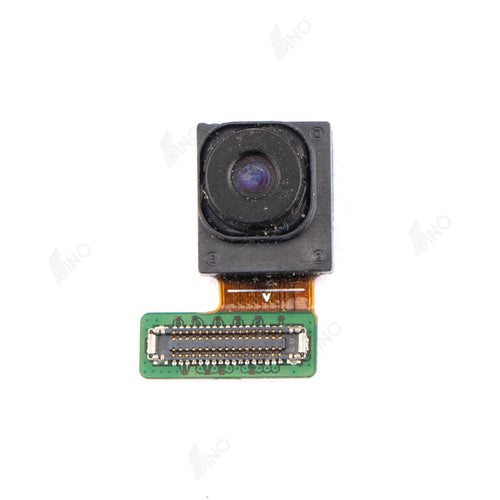 Front Camera Compatible For Samsung S7 edge (G935R4)