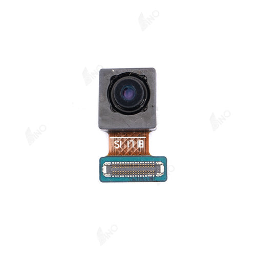 Front Camera Compatible For Samsung S8 (G950F)