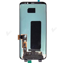 Load image into Gallery viewer, OEM Assembly Compatible For Samsung S8 Plus (OEM)