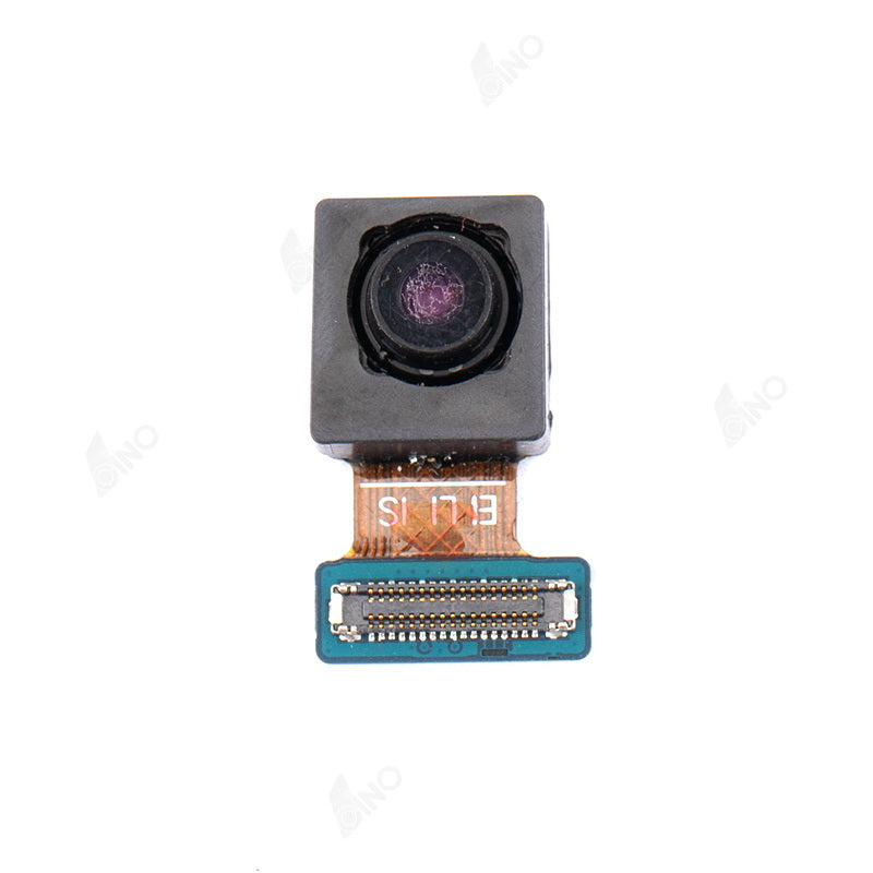 Front Camera Compatible For Samsung S8 Plus (G955R4)