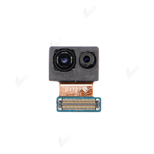 Front Camera Compatible For Samsung S9 (G960F)