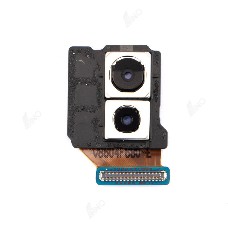 Back Camera Compatible For Samsung S9 Plus (G965U)
