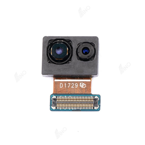 Front Camera Compatible For Samsung S9 (G960U)
