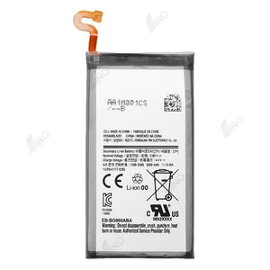Battery Compatible For Samsung S9(QES )