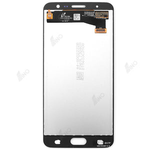 OEM Assembly Compatible For Samsung Galaxy J7 Prime (G610) (OEM)