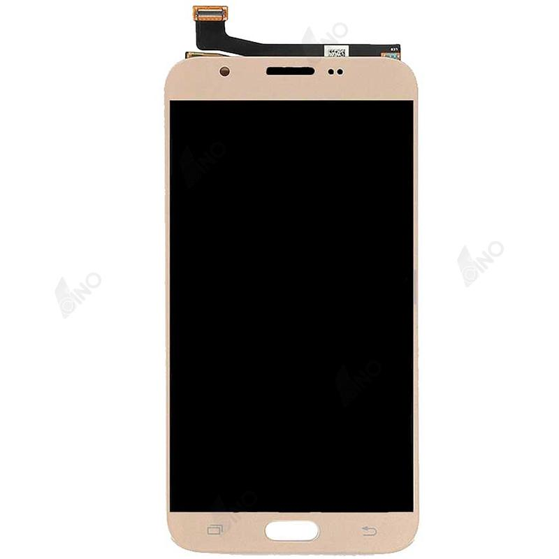 OEM Assembly Compatible For Samsung J727(2017) (OEM)