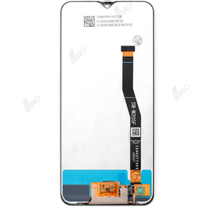 LCD Assembly Compatible For Samsung M20/M205 (OEM)