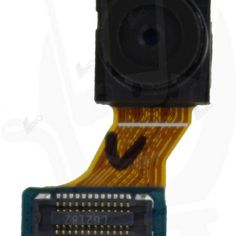 Front Camera Compatible For Samsung J320(2016)