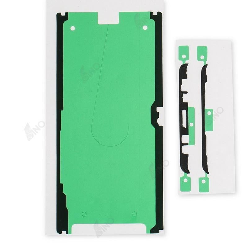 Display Adhesive Strip Compatible For Samsung Note 9
