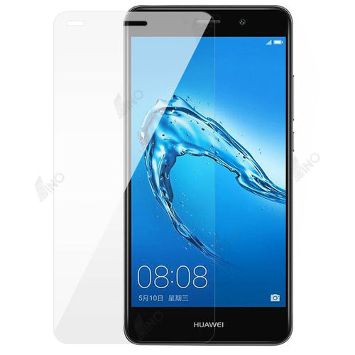 Tempered Glass Compatible For HUAWEI Enjoy 7(10 Pcs in a pack)