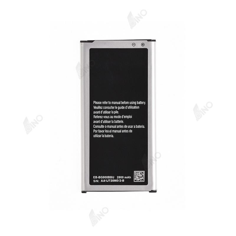 Battery Compatible For Samsung S5
