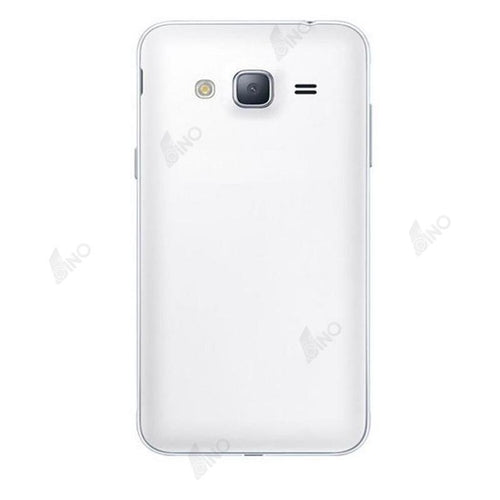 Back Cover Compatible For Samsung J320(2016)