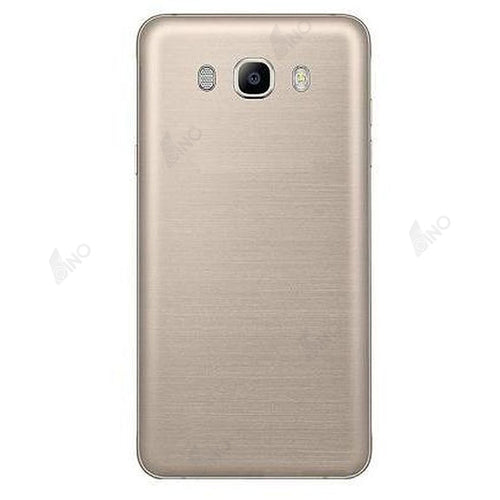 Back Cover Compatible For Samsung J710(2016) (no logo)
