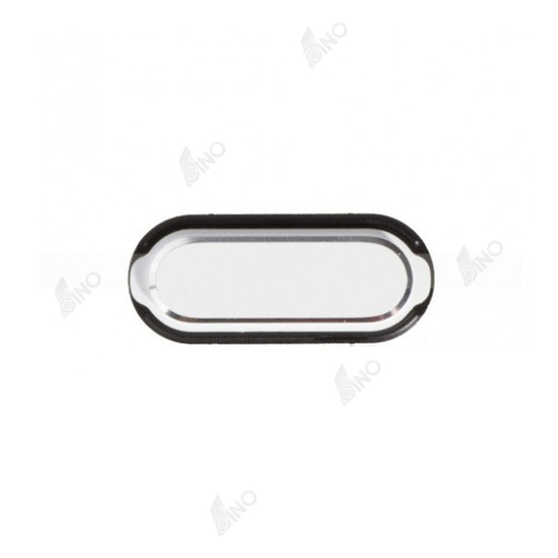 Home Button Compatible For Samsung J710(2016) White
