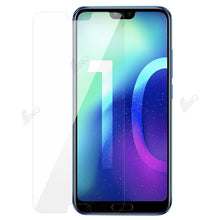 Load image into Gallery viewer, Tempered Glass Compatible For HUAWEI Honor 10(10 Pcs in a pack)