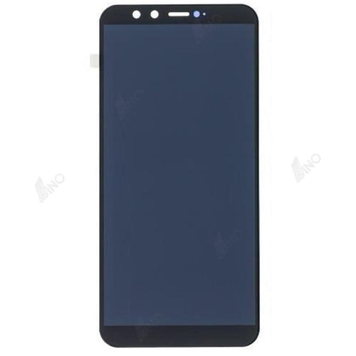 LCD Assembly Compatible For HUAWEI Honor 9 Lite  Premium
