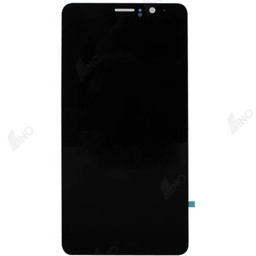 OLED Assembly Compatible For HUAWEI Mate 9 Pro Original