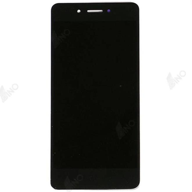 LCD Assembly Compatible For HUAWEI Nova Smart Premium