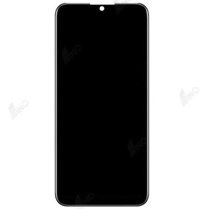 LCD Assembly Compatible For HUAWEI Y6 2019 Premium
