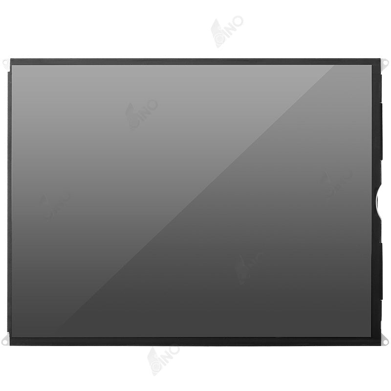 LCD Screen Compatible For iPad 2017 (Refurbished)