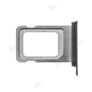 SIM Card Tray Compatible Compatible For iPhone 11 Pro Max
