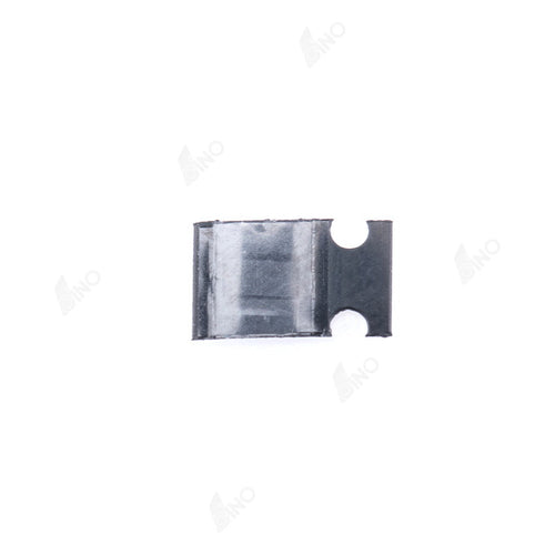 Power IC Chip U5600 Compatible For iPhone 7 Repair