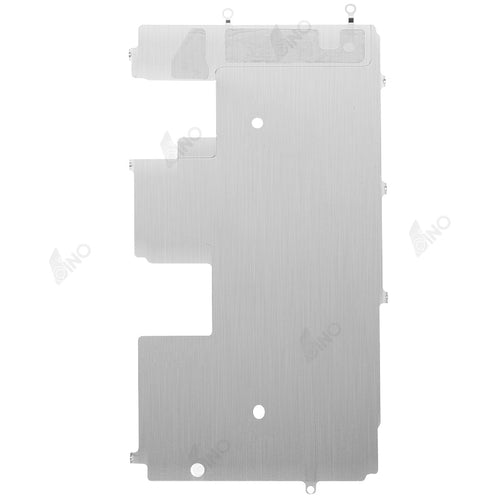 LCD Back Plate Compatible For iPhone SE 2020