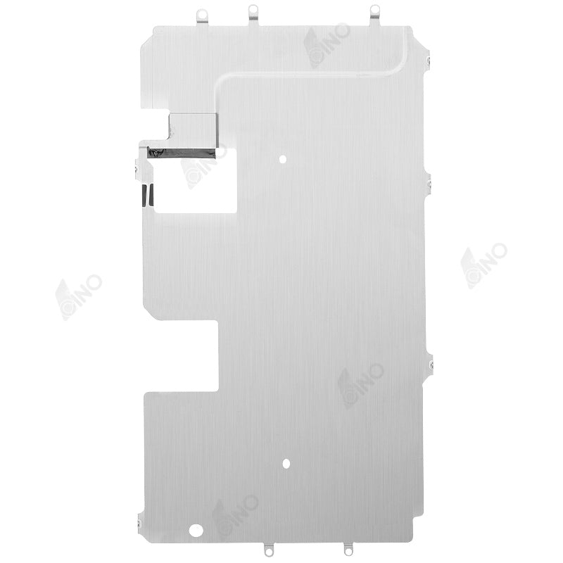 LCD Shield Plate Compatible For iPhone 8 Plus